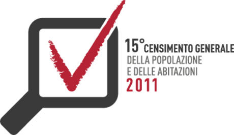 censimento-2011