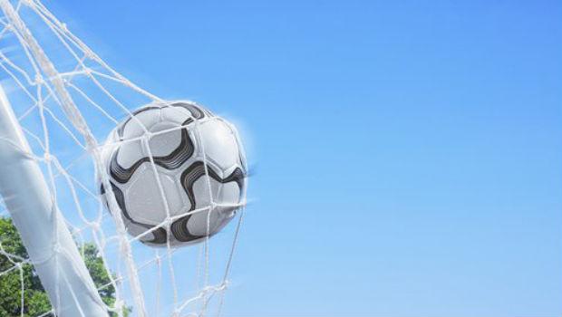 calcio_vittoria_real