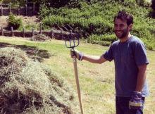 agricoltura_giovani