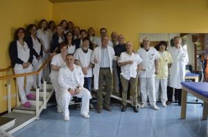 staff-ospedale-taruschio