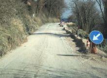 strade-provinciali-pesaro-642x336