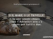 02-trivellazioni-in-adriatico