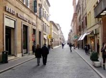 1264668377107_Corso_Matteotti