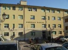 0-ospedale_cagli