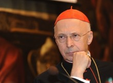 Bagnasco Cardinale