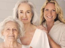 Conegliano-una-paziente-su-5-affetta-da-osteoporosi_articleimage