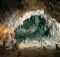 GrottaMonteCuccoSalaDegliStambecchi