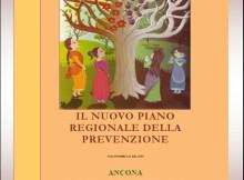 PianoReglePrevenzione_06