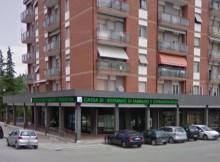 Veneto Banca Pergola
