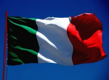 arm-bandiera-italiana
