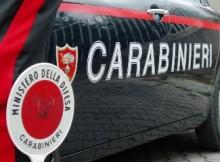 carabinieri_45_11_9