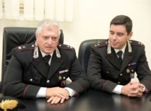 carabinieri_comandante_jesi-300x205