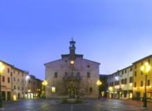 immobiliare_cagli_ita_piazza_cagli1