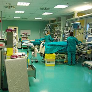 infermieri 2