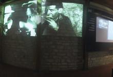 museo_emigrazione