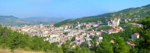 panoramica_gualdo_tadino