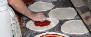 pizza--preparazione-09