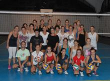 volley Cantiano ok