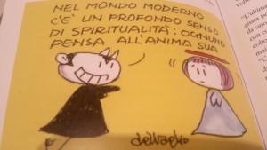 Paolo del Vaglio_1