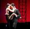 Pasiones-Tango-y-Musical-di-e-con-Erica-Boaglio-e-Adrián-Aragón-1