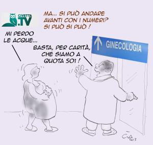 VIGN 2A ginecologia (1)