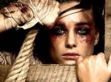 Gironata Violenza sulle donne
