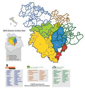 mappa_comuni