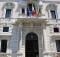 palazzo_cesaroni_2012