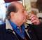 report 7 Giancarlo Magalli e la sua grande passione per il Tartufo bianco di Acqulagna