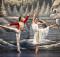 Lo Schiaccianoci - Compagnia Nazionale  coreografia di Luigi Martelletta -Roma  2014 (c) Corrado Maria Falsini