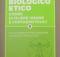 BioEtico_01 (1)