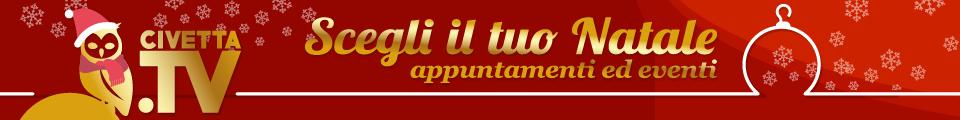 Civetta.tv