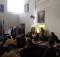 Maurizio Gambini Conferenza dei sindaci del 16 gennaio 2016