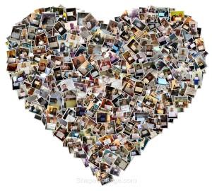 collage_cuore