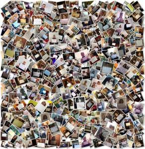 collage_tutte_le_Foto