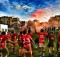 fabriano rugby 2