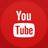 Civetta con youtube