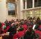 A Montefalco la presentazione dei bandi del piano di sviluppo rurale