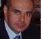 Marco Vivarelli 2