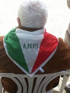ANPI Sassoferrato