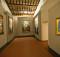 Civica raccolta d'arte