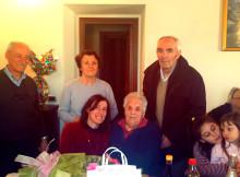 Nonna Annetta 2