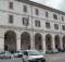 Palazzo-Comunale sassoferrato