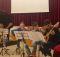 I Concerti degli Allievi - Scuola Musicale G.B. Pergolesi