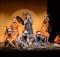 Rassegna Nazionale Teatro