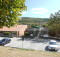 Scuola materna Rodari