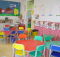 Aperte le iscrizioni ai servizi educativi prima infanzia del Comune