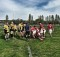 Fabriani Rugby vs Guardia XV