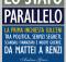 La copertina del libro, oggetto di discussione domani ad Acqualagna