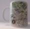 cup of toursim